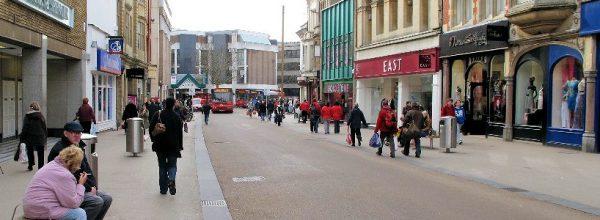 Queen_Street