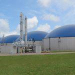 biogas_thumbnail