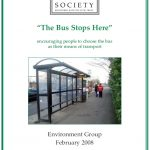 the_bus_stops_here
