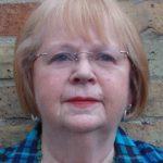 Liz Grosvenor