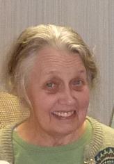 Kate Joyce